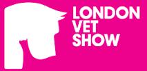 MG&A attends London Vet Show 2017