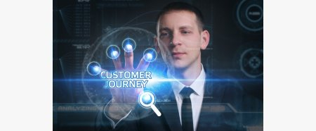 pic_customer_journey_mapping_insight_generation